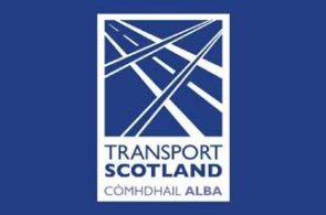 Will your vehicle comply? Get ready for Glasgow's Low Emission Zone by 2022